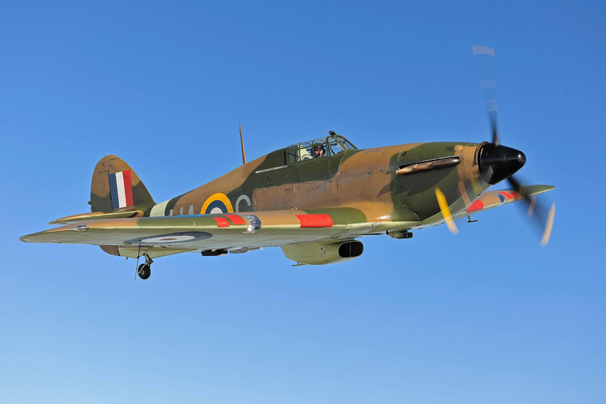 WWII-Hurricane-Fighter-Aircraft.jpg