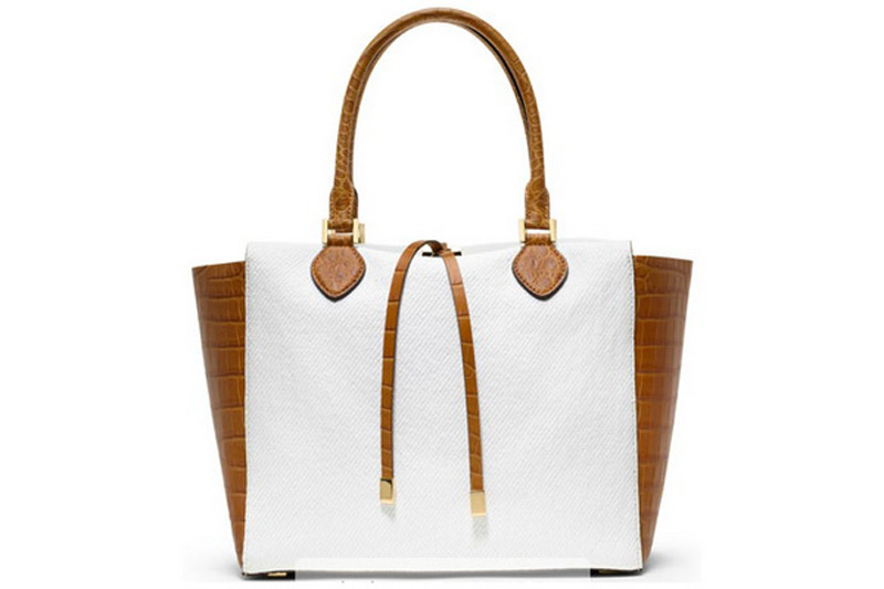 Compare amp Buy Michael Kors Bags in Singapore 2020  Best